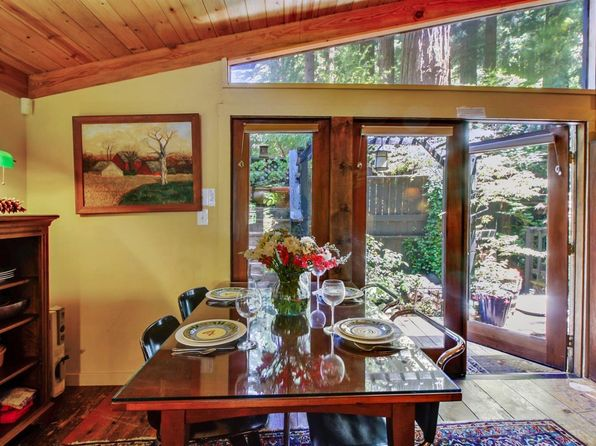 1 bed 2 bath Single Family at 560 E AUSTIN CREEK RD CAZADERO, CA, 95421 is for sale at 389k - 1 of 30
