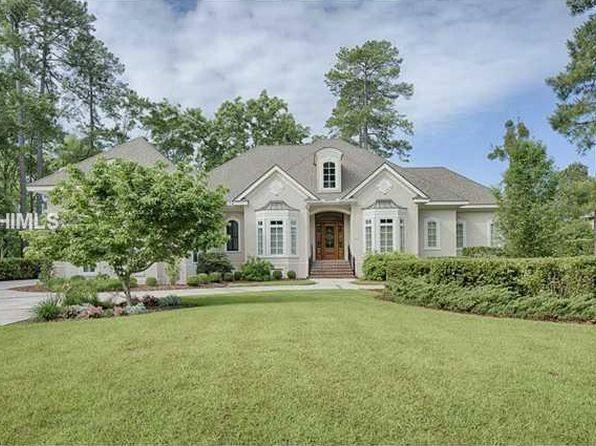 4 bed 5 bath Single Family at 208 Good Hope Rd Bluffton, SC, 29909 is for sale at 695k - 1 of 25