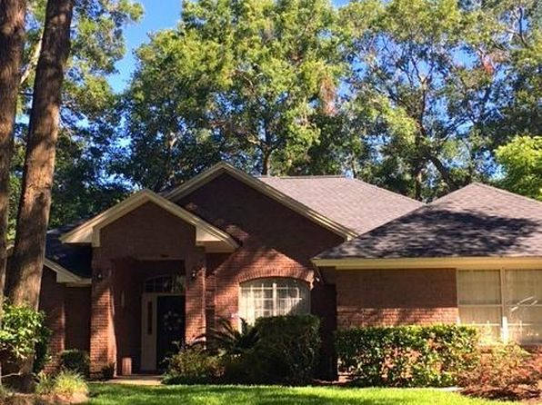 3 bed 2 bath Single Family at 10988 Raley Creek Dr S Jacksonville, FL, 32225 is for sale at 240k - 1 of 10