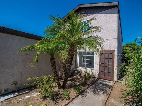 3 bed 2 bath Single Family at 10909 Croesus Ave Los Angeles, CA, 90059 is for sale at 375k - 1 of 14