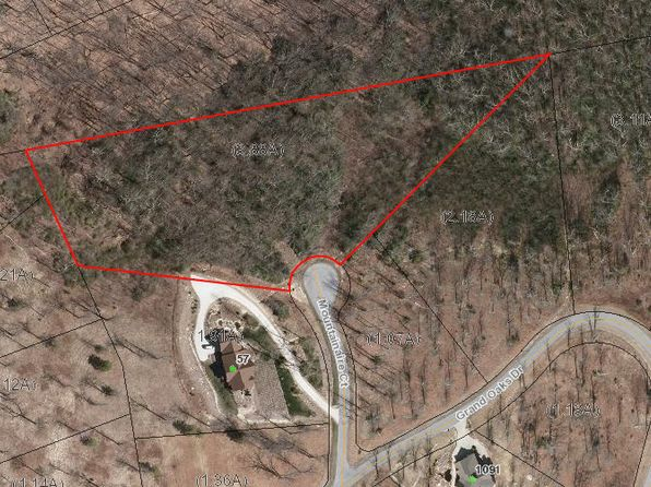 null bed null bath Vacant Land at  Mountainaire Ct Hendersonville, NC, 28792 is for sale at 70k - 1 of 8