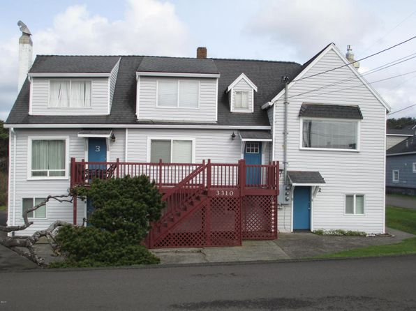 foto de Lincoln City OR Condos & Apartments For Sale 47 Listings
