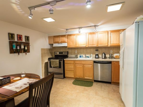 Apartments For Rent In Bridgewater Nj Zillow