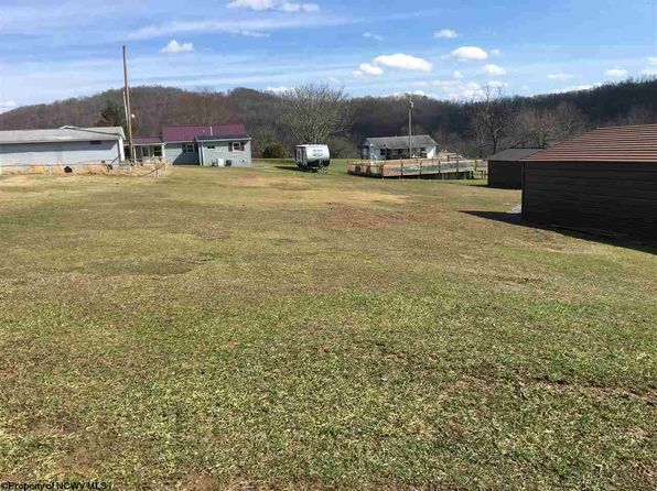 null bed null bath Vacant Land at  Chestnut St Hepzibah, WV, 26369 is for sale at 8k - google static map