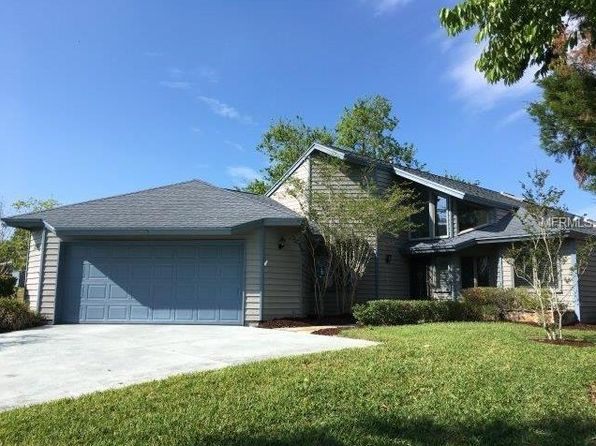 3 bed 3 bath Single Family at 1090 Red Maple Way New Smyrna Beach, FL, 32168 is for sale at 280k - 1 of 21