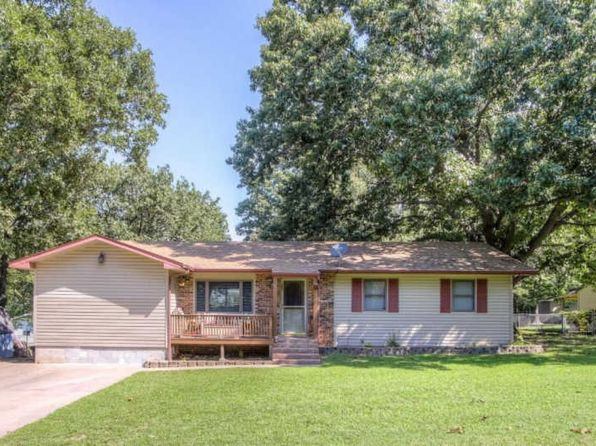 4 bed 2 bath Single Family at 101 Red Fern Dr Seneca, MO, 64865 is for sale at 125k - 1 of 36