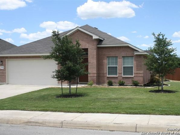 3 bed 2 bath Single Family at 11903 Presidio Path San Antonio, TX, 78253 is for sale at 229k - 1 of 18