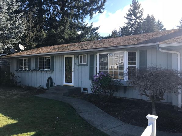 Apartments For Rent in Renton WA | Zillow