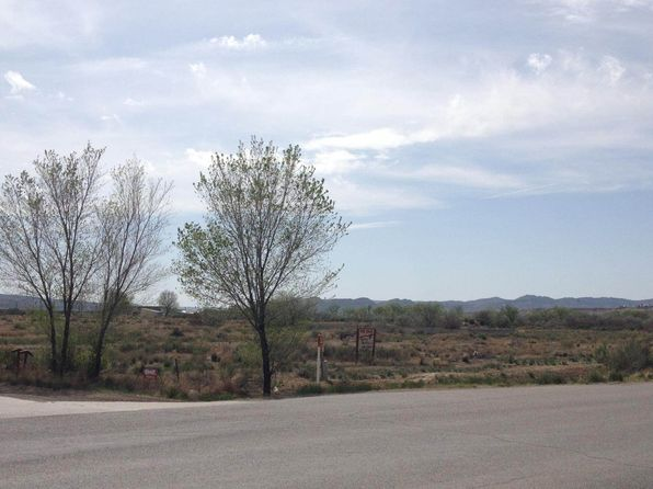 null bed null bath Vacant Land at  Hwy 64/River Rd Rangely, CO, 81648 is for sale at 75k - google static map