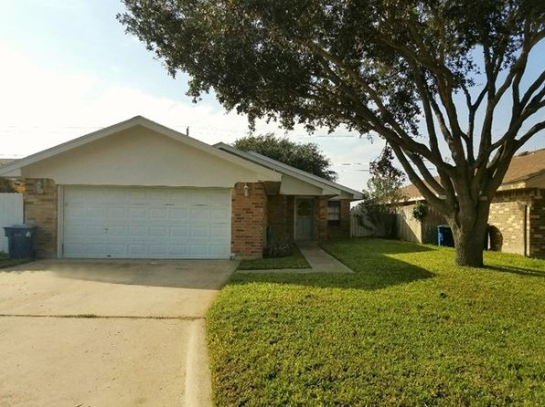 3 bed 2 bath Single Family at 3613 N 25th Ln McAllen, TX, 78501 is for sale at 139k - 1 of 12