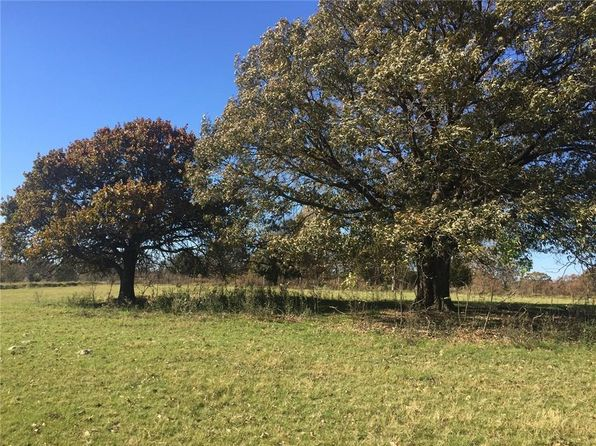 null bed null bath Vacant Land at  Tbd Fm Winnsboro, TX, 75494 is for sale at 106k - 1 of 36