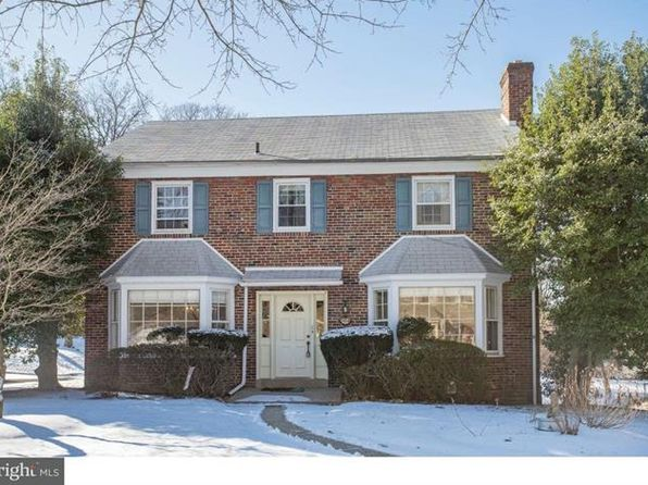 4 bed 4 bath Single Family at 1109 Coventry Rd Cheltenham, PA, 19012 is for sale at 285k - 1 of 25