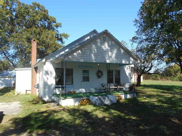 2 bed 1 bath Single Family at 2918 Brethren Church Rd White Pine, TN, 37890 is for sale at 47k - 1 of 7