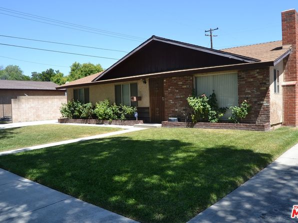 3 bed 2 bath Single Family at 1082 E 28th St San Bernardino, CA, 92404 is for sale at 260k - 1 of 31