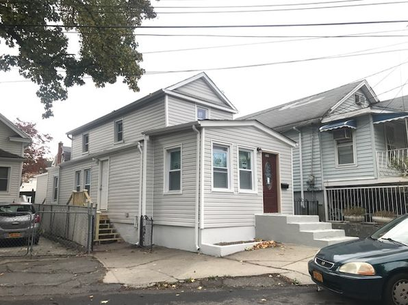 3 bed 4 bath Single Family at 531 Compton Ave Bronx, NY, 10473 is for sale at 439k - 1 of 20