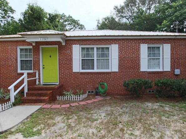 2 bed 1 bath Single Family at 1104 Fairy Ave Panama City, FL, 32401 is for sale at 110k - 1 of 29