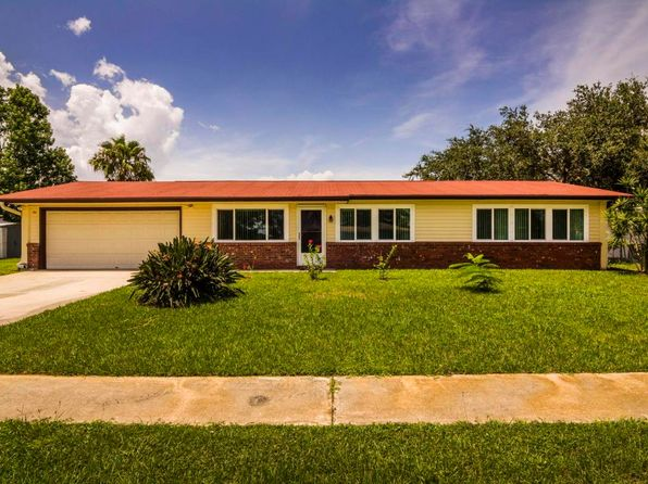 4 bed 2 bath Single Family at 1511 Dowse Ct NE Palm Bay, FL, 32905 is for sale at 175k - 1 of 24