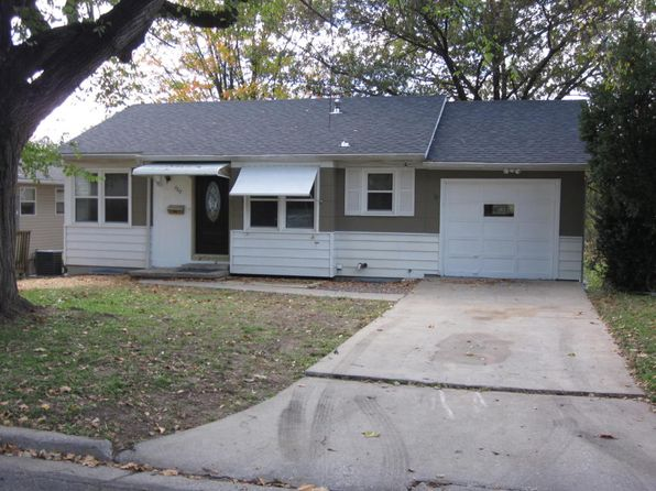 4 bed 2 bath Single Family at 1517 Stone St Columbia, MO, 65201 is for sale at 120k - 1 of 17