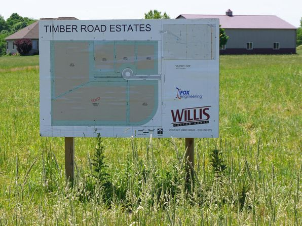null bed null bath Vacant Land at  Timber Cir Kelley, IA, 50134 is for sale at 80k - 1 of 4