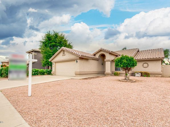 3 bed 2 bath Single Family at 1609 E Laurel Ave Gilbert, AZ, 85234 is for sale at 260k - 1 of 17