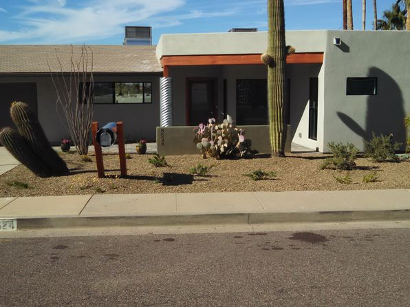 4 bed 5 bath Single Family at 8524 N 14th St Phoenix, AZ, 85020 is for sale at 575k - 1 of 12
