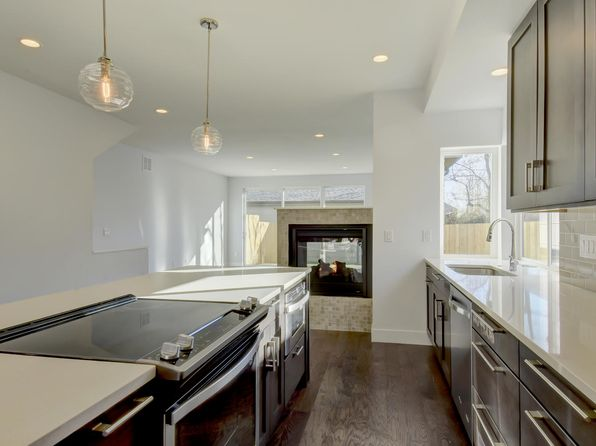 4 bed 4 bath Single Family at 2916 S Bannock St Englewood, CO, 80110 is for sale at 609k - 1 of 23