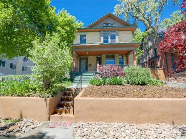 4 bed 2 bath Single Family at 531 E 5 Th N Ave Salt Lake City, UT, 84103 is for sale at 490k - 1 of 30