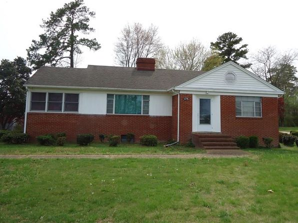 3 bed 2 bath Single Family at 6776 Calhoun Gloucester County, VA, 23061 is for sale at 300k - 1 of 25
