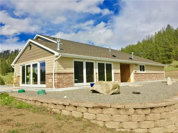 2 bed 1 bath Single Family at 17 Shane Creek Rd Columbus, MT, 59019 is for sale at 339k - 1 of 29