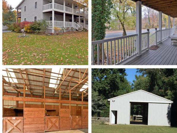 4 bed 3 bath Single Family at 104 Peskin Rd Farmingdale, NJ, 07727 is for sale at 525k - 1 of 44