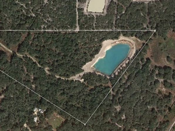 null bed null bath Vacant Land at 540-860 Longoria Rd Aransas Pass, TX, 78336 is for sale at 277k - google static map