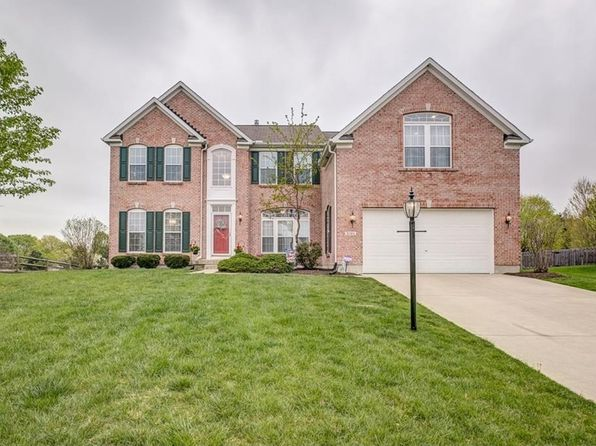 4 bed 5 bath Single Family at 2161 Marchfield Way Beavercreek, OH, 45434 is for sale at 390k - 1 of 45