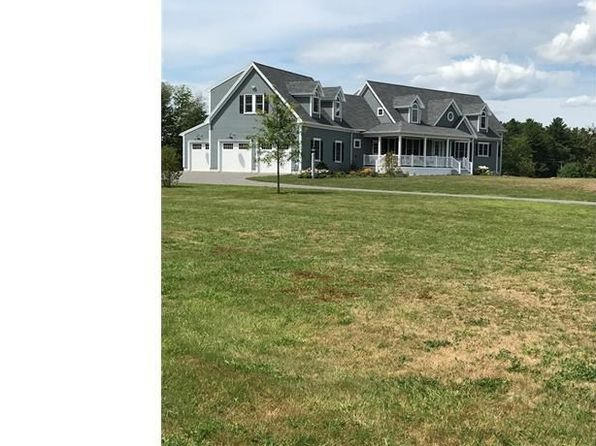4 bed 4 bath Single Family at 14 Mount Kineo Rd Kennebunkport, ME, 04046 is for sale at 899k - 1 of 34