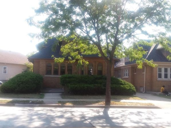3 bed 1 bath Single Family at 2603 W Atkinson Ave Milwaukee, WI, 53209 is for sale at 63k - 1 of 22