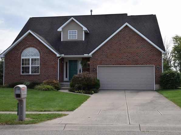 3 bed 3 bath Single Family at 105 Tiffin Ct Eaton, OH, 45320 is for sale at 228k - 1 of 51