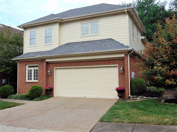 3 bed 3 bath Single Family at 2916 Eastbrook Ct Lexington, KY, 40502 is for sale at 360k - 1 of 51