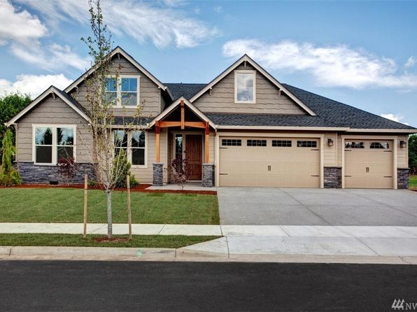 3 bed 3 bath Single Family at 4890 Castleton Rd SW Port Orchard, WA, 98367 is for sale at 600k - 1 of 15
