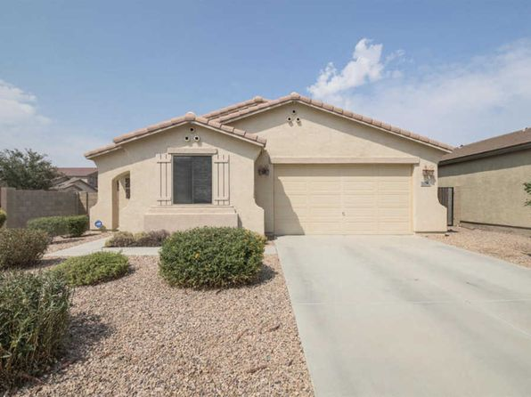 3 bed 2 bath Single Family at 3542 E Amarillo Way San Tan Valley, AZ, 85140 is for sale at 210k - 1 of 44