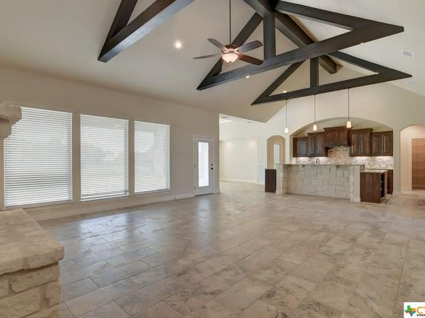 3 bed 2 bath Single Family at 219 Siena Woods Marion, TX, 78124 is for sale at 419k - 1 of 30