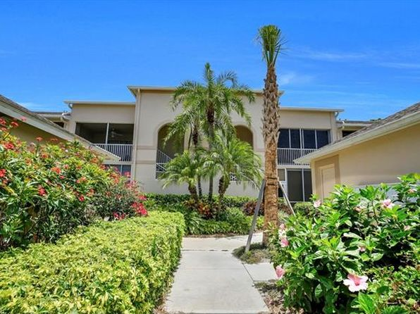 2 bed 2 bath Condo at 26170 Clarkston Dr Bonita Springs, FL, 34135 is for sale at 240k - 1 of 25