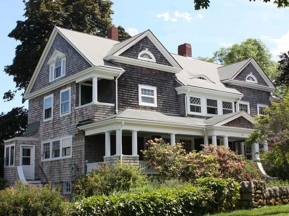 7 bed 3 bath Single Family at 24 Beach Rd Gloucester, MA, 01930 is for sale at 1.20m - 1 of 29
