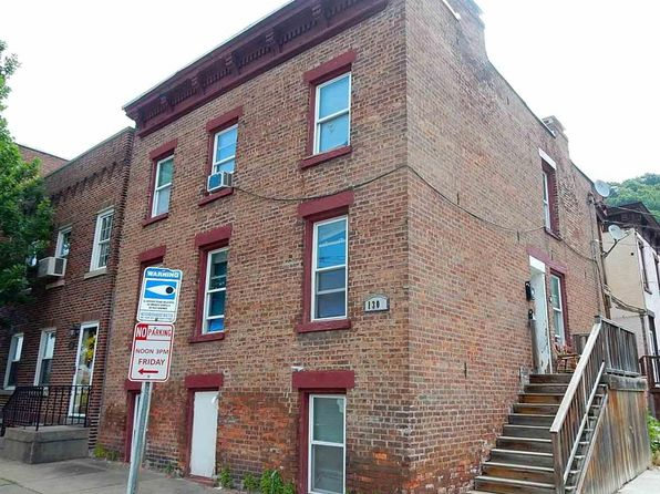 6 bed 2 bath Multi Family at 1302 5TH AVE TROY, NY, 12180 is for sale at 120k - google static map
