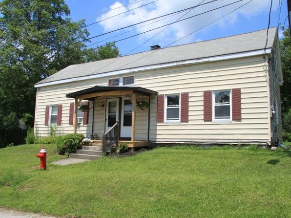 4 bed null bath Multi Family at 32-34 Sage St Bennington, VT, 05257 is for sale at 105k - 1 of 39