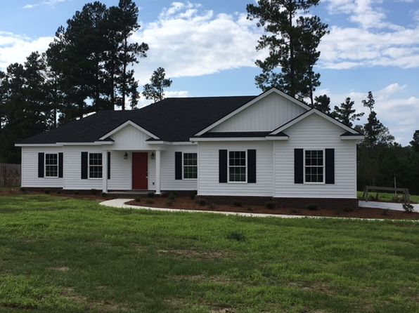 4 bed 2 bath Single Family at 328 Tavern Ln Statesboro, GA, 30458 is for sale at 164k - 1 of 6
