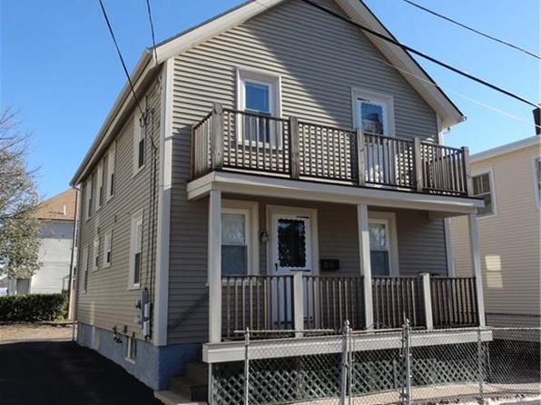4 bed null bath Multi Family at 23 Blaine St Providence, RI, 02904 is for sale at 197k - 1 of 40
