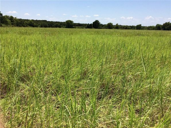 null bed null bath Vacant Land at  Tbd Fm 4 Godley, TX, 76044 is for sale at 140k - 1 of 2