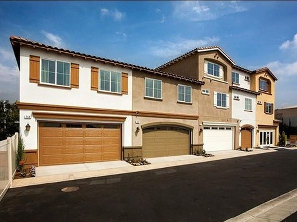 Apartments For Rent In Azusa Ca
