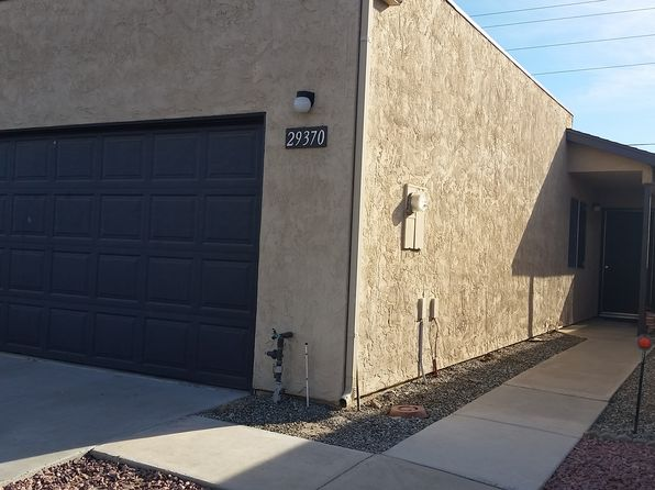 2 bed 2 bath Condo at 29370 Murrieta Rd Menifee, CA, 92586 is for sale at 195k - 1 of 5