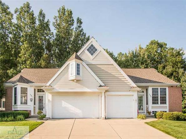 2 bed 3 bath Condo at 280 Coppersmith Dr Mason, MI, 48854 is for sale at 228k - 1 of 19