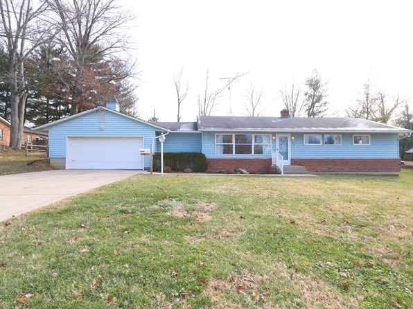 3 bed 3 bath Single Family at 32 Oakcrest Dr Milford, OH, 45150 is for sale at 170k - 1 of 27